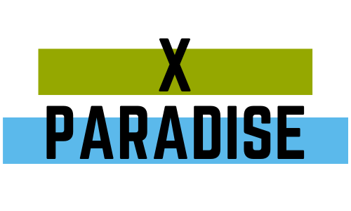 Xparadise.fi